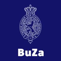 BuZa Tweede Kamer