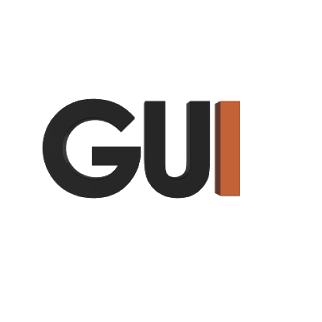 @giveupinternet twitter profile photo