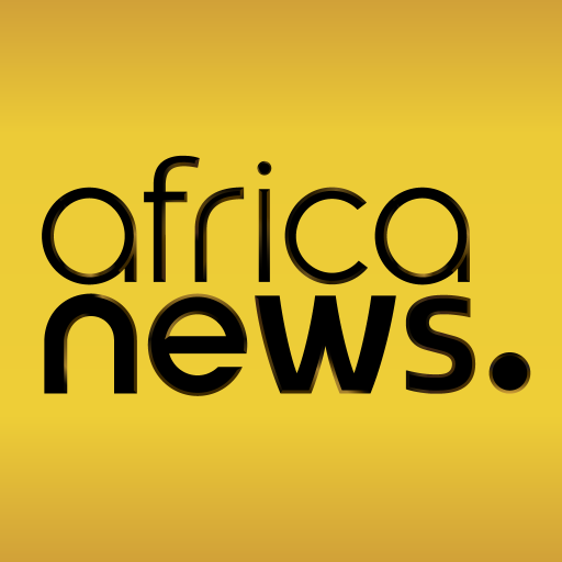 @africanews