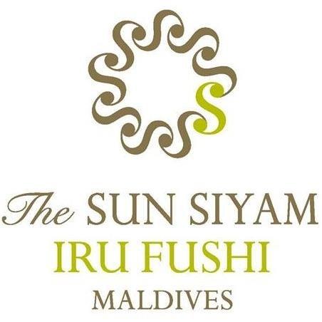 @TSSirufushi