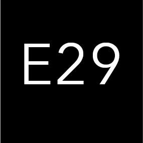 Espace 29 (@ESPACE29)   Twitter on