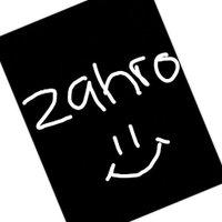 azzahro_tsaqila