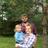 @mallen_c Profile picture