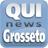 Qui News Grosseto