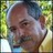 Ismael Ron twitter profile