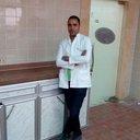 علاء عياد (@01202402810alaa) Twitter