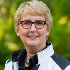 Denise janmaat társkereső edző