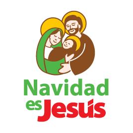 Fotos De Navidad Con Jesus.Navidad Es Jesus Nejecuador Twitter