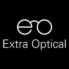 gafas graduadas, gafas baratas, gafas de sol, gafas de running, gafas de ciclismo, gafas de deporte, gafas progresivas, gafas de mujer, gafas de niño, Wayfarer, optica, optica online, ExtraOptical, blog solo yo, solo Yo, Blog de Salud,