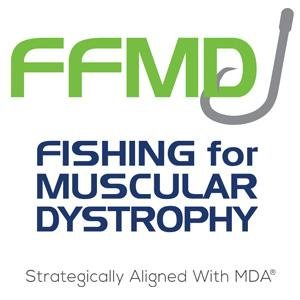 Fishing for MD FFMD