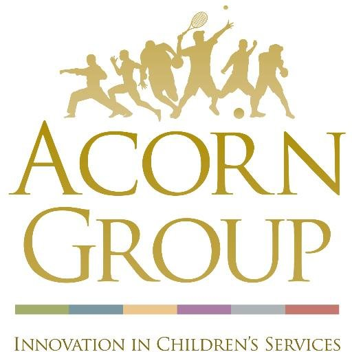 Acorn homes group acorngroupnews twitter for Home styles com