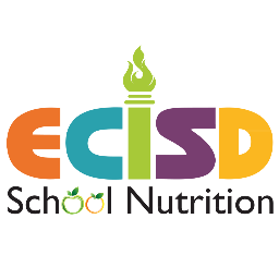 Official Site of the ECISD School Nutrition Dept.
