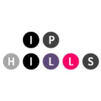 IP Hills