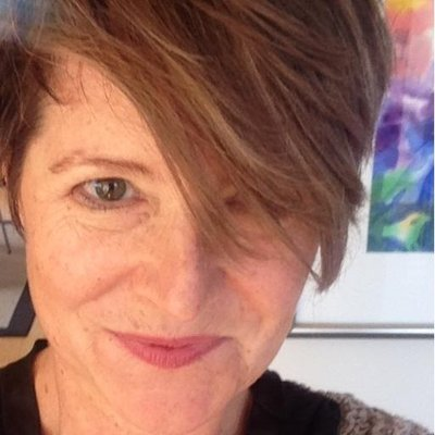 Katherine Duncan on Muck Rack