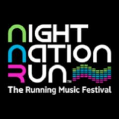 @nightnationrun