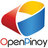 Openpinoy-OPNetworks