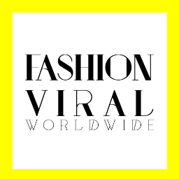 fashion viral on Twitter: