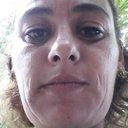 Ines Neumark (@11b8a4935da34c7) Twitter