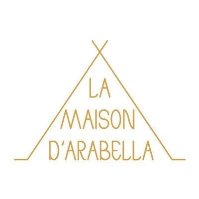 la maison d 39 arabella maisondarabella twitter. Black Bedroom Furniture Sets. Home Design Ideas