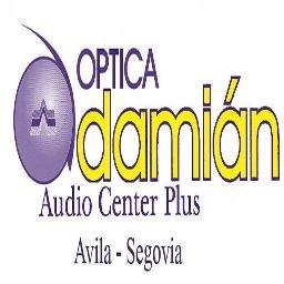 Optica Damian