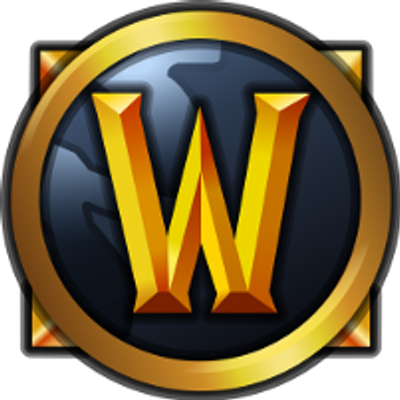 Free Wow Time Cards At Freewowtime Twitter