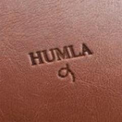 @HumlaCO
