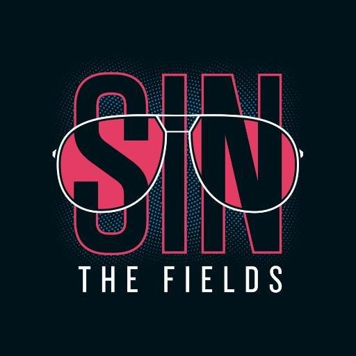 SinTheFields