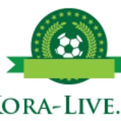 kora live |koora live online tv | yalla shoot | كورة لايف