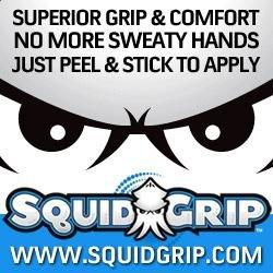 @SquidGrip