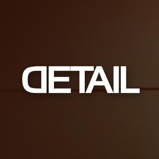 @detail
