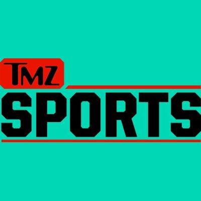 TMZ Sports Profile Image