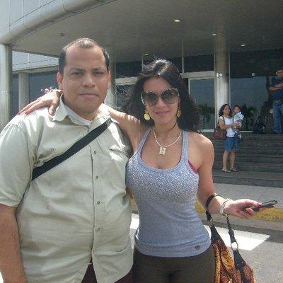 Deliza Rodriguez Nude Photos 98