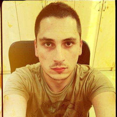 Arakilov_Denis avatar