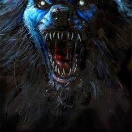 Raging Wolf (@GloverLachlan) | Twitter