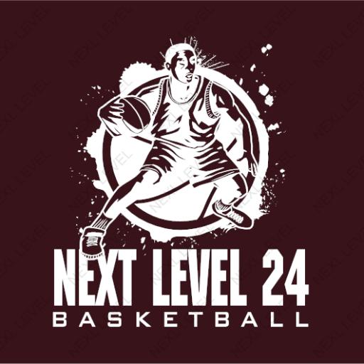 Next Level 24
