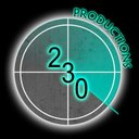 2.30 Productions (@230_Productions) Twitter
