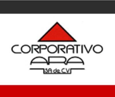 Corporativo ARA