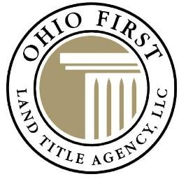 Ohio 1st Land Title