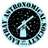 Eastbay Astronomical Society