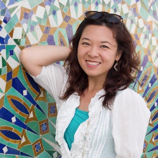 Cecilia W.S. Leung