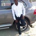 Alex mwangi (@Alexmwa53611439) Twitter