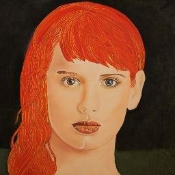 Renie Bartsch Artist