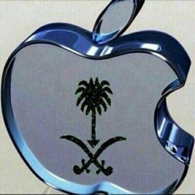 @apple_ksa6