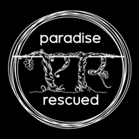 Paradise Rescued | Social Profile