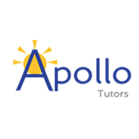 Apollo_Tutors