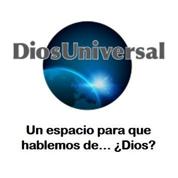 Dios Universal