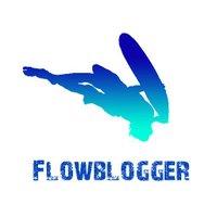 Flow Blogger