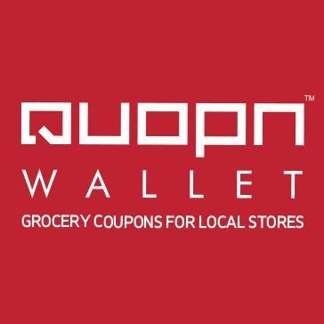 quopn app