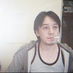 Twitter Profile image of @HitoshiSakimoto