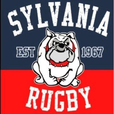 Sylvania Bulldogs